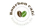 Bourbon Cofé